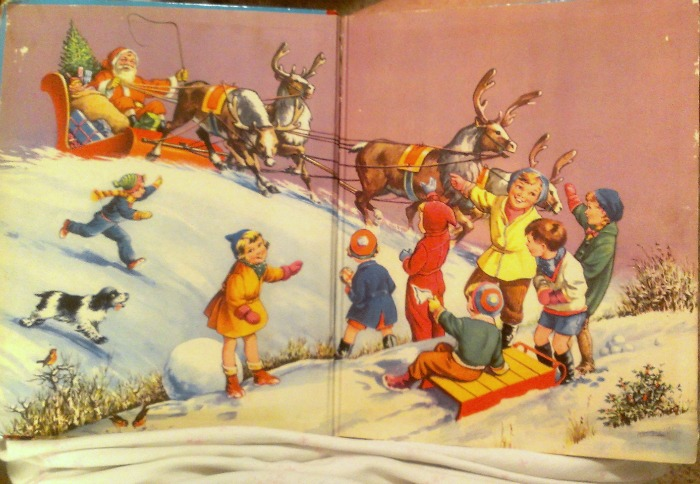 fav christmas book 10