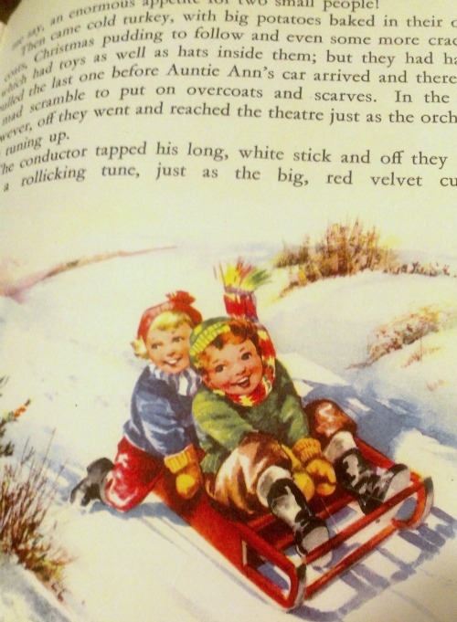 fav christmas book 5