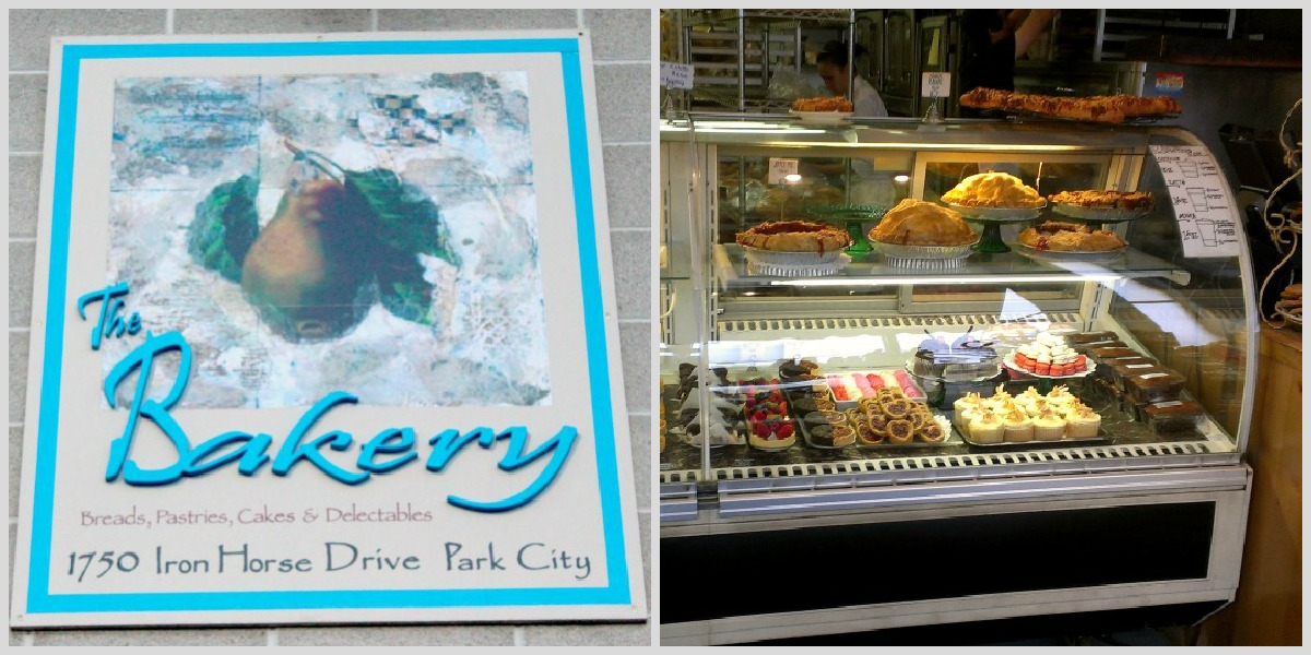 bakery Collage 2