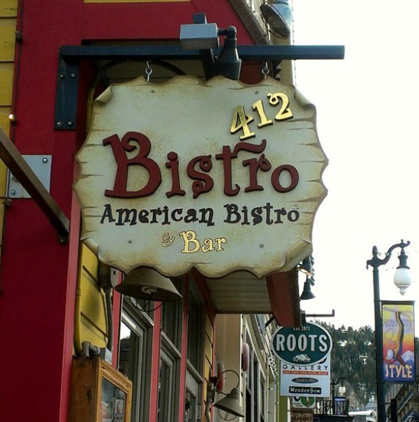 bistro 1(1)