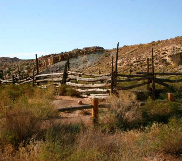 wolfe ranch 1