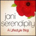 Jani Serendipity