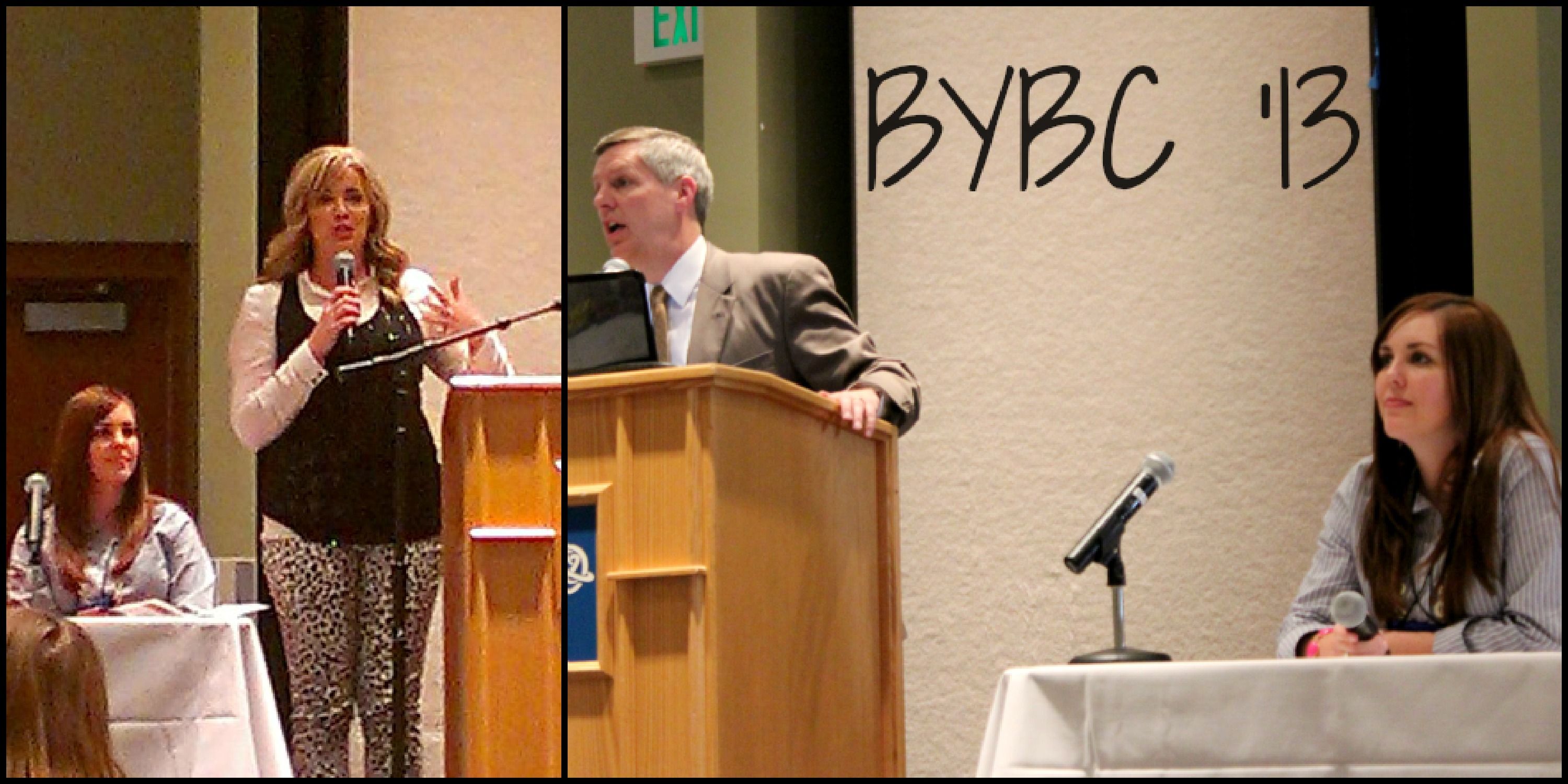 bybc Collage 3