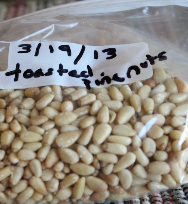 toasted pine nuts 2